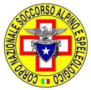 433.delegazioni.185.logo_cnsas_716711378A