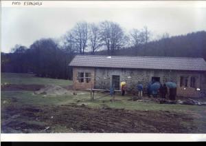 rifugio-cai-catanzaro-1