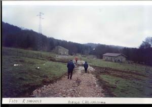 rifugio-cai-catanzaro