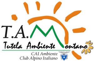 logo_cai-tam-300x194